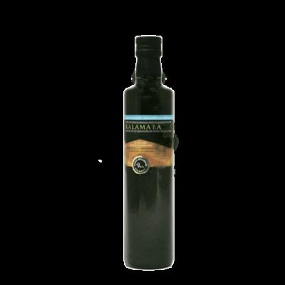 kalamata-PDO-dorika-500-ml