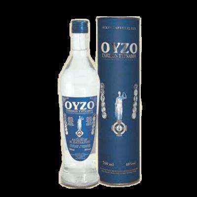 kavaratsi-ouzo-cadeau