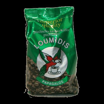 loumidis-koffie-groen