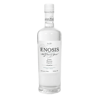 masticha-enosis