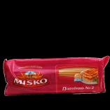 misko-pastitsio