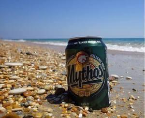 mythos-beach