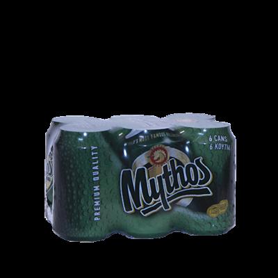 mythos-sixpack