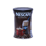 nescafe-classic-100