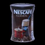 nescafe-classic-200