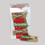 pasteli-sesam-snack