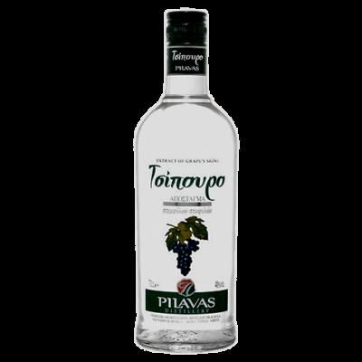 pilavas-tsipouro-700