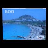 puzzel-rhodos-500