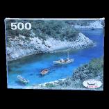 puzzel-zakynthos-500