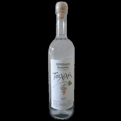 tsilili-tsipouro-700