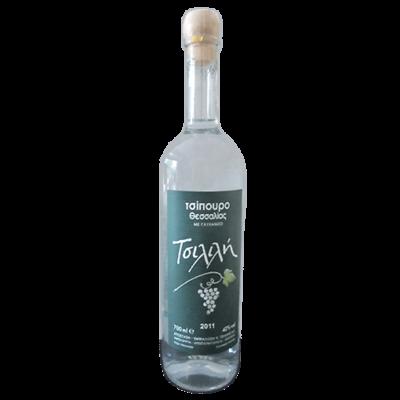 tsilili-tsipouro-anijs-700